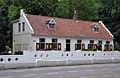 Lisse Stationsweg 164-166 02.jpg