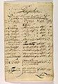 Liste over sagskatt i Eiker, Modum og Sigdal i 1724.jpg