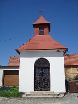 Litostrov zvonička 2.JPG