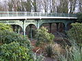 Liverpool, The Iron Bridge, Sefton Park, L17 - geograph.org.uk - 342444.jpg