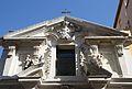 Livorno Chiesa Santissima Annunziata 02.JPG