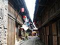 Lizhuang Township.JPG