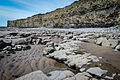 Llantwit major beach (7961692690).jpg