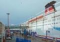 Loading dock for Stena Danica 1.jpg
