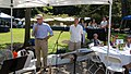 Loaves & Fishes of Contra Costa County 30 Year Anniversary Garden Party (9187485924).jpg