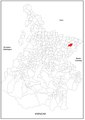 Localisation de Cizos dans les Hautes-Pyrénées 1.pdf