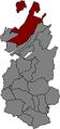 Localització d'Agramunt.png