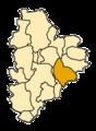 Localització d'Albelda.png
