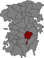 Localització d'Olvan.png