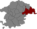 Localització de Camprodon.png
