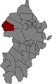 Localització de Gimenells i el Pla de la Font.png