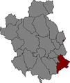 Localització de Montcada i Reixac.png