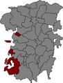 Localització de Montmajor.png
