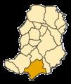 Localització de Pena-roja.png