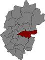 Localització de Porrera.png