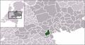 LocatieNijmegen.png