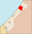 Location Ghaza.png