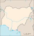 Location map Nigeria.png