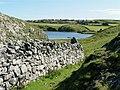 Loch Croispol Durness - geograph.org.uk - 1122541.jpg