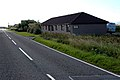 Lochland Chalets, Birsay - geograph.org.uk - 519718.jpg