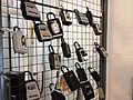 Lock boxes.jpg