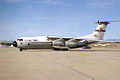 Lockheed C-141A-1-LM Starlifter 61-2775 - 2.jpg