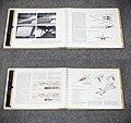 Lockheed L-2000-7 - - advertising brochure - excerpt 7.jpg