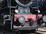 Locomotiva FS Gr.740 143.jpg