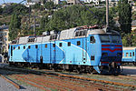 Locomotive ChS7-174 2012 G1.jpg