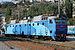 Locomotive ChS7-174 2012 G1.jpg