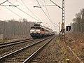 Locon 9905 Rheingold (8644784411).jpg