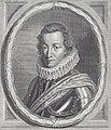 Lodewijk Gunther van Nassau (1575–1604)–Wien.jpg