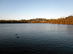 Lodge Farm Reservoir.JPG