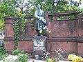 Lodz grobowiec Fiszerow.jpg