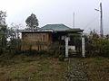 Log House at Golitar Fambong Lho WLS.jpg
