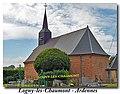 Logny-les-Chaumont-08220 (Ardennes).JPG