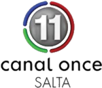 Logo-Canal-Once-Salta.png