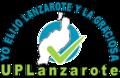 Logo-Unidos-Por-Lanzarote-y-La-Graciosa.png