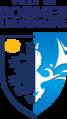 Logo-bormes-les-mimosas1.png
