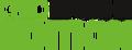 Logo-geo-epoche-edition.png