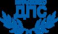 Logo-mdps-bg.png