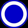 Logo Blau i Blanc.png