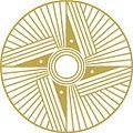 Logo Bogocine.jpg