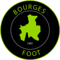 Logo BourgesFoot.png
