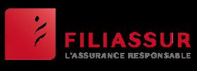 logo de Filiassur