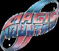 Logo Magic Muntain.png