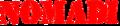 Logo Nomadi.png