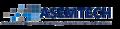 Logo Nuevo ASEMTECH Transparente.png