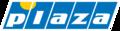 Logo Plaza 1995-2019.png