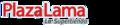Logo Plaza Lama.png